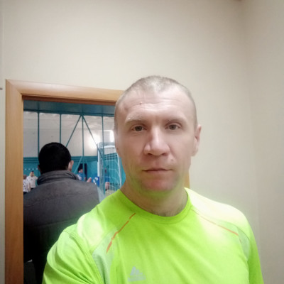 Шерер Виктор