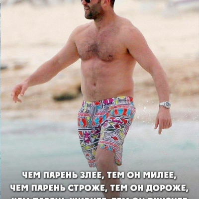 Долгих Александр