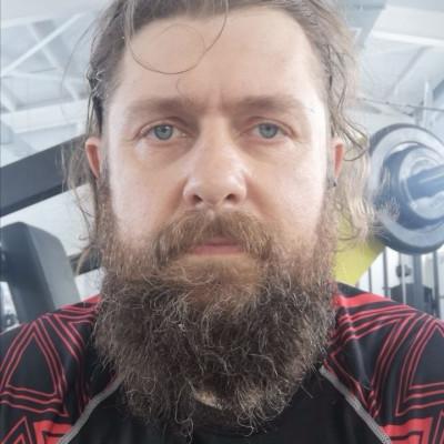 Кадомцев Дмитрий