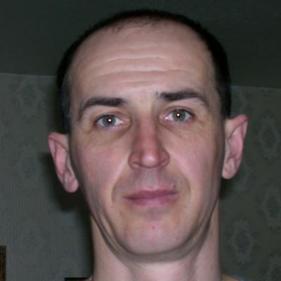 Дубнов Константин