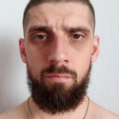 Ярмийчук Владимир